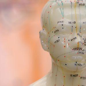 Las Vegas Traditional Chinese Medicine | Sage Acupuncture ...